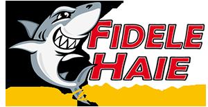 Fidele Haie  – Fan Club der Kölner Haie